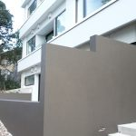 Strengthen Your Dwelling with Pro Plasterers North Shore