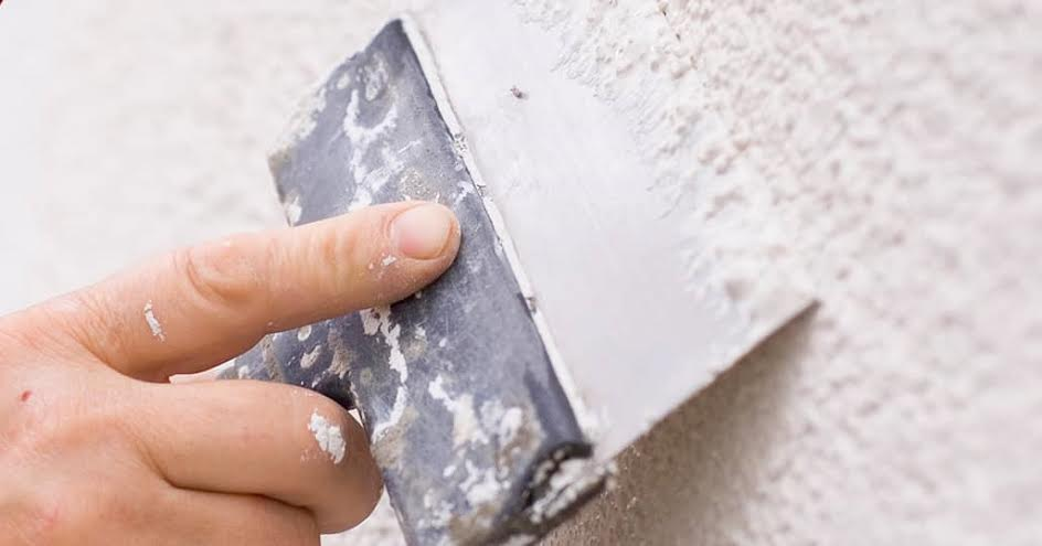 Expert Plasterer in North Shore